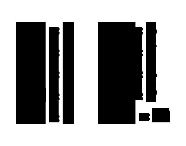 Disegno di La Tavola di Moltiplicazione del 1 da Colorare