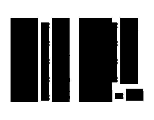 Disegno di La Tavola di Moltiplicazione del 9 da Colorare
