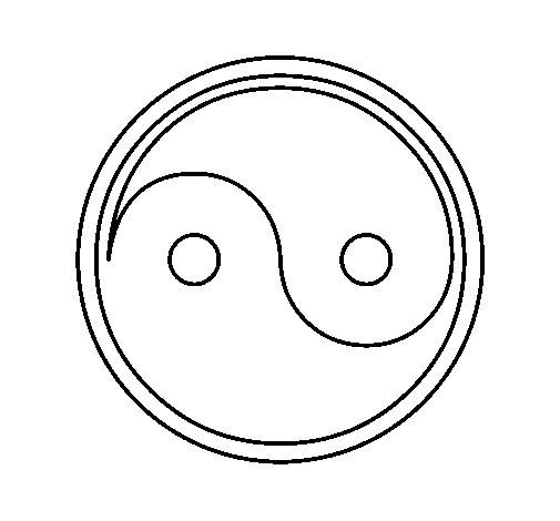 Disegno di Mandala 33 da Colorare
