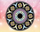 201326/mandala-fiorito-mandale-dipinto-da-walviolet-1065740_163.jpg