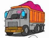 Camion da carico