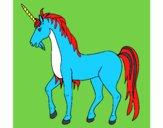 Unicorno II