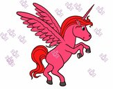 Giovani Unicorn