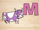 M di Mucca