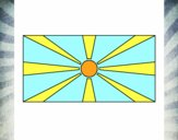Repubblica di Macedonia