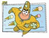 SpongeBob - Supergenialone per l'attacco