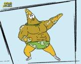 SpongeBob - Supergenialone