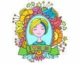 Omaggio a tutte le mamme
